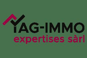 YAG-IMMO expertises Sàrl